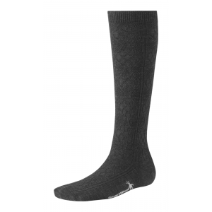 Smartwool Trellis Kneehigh Sock