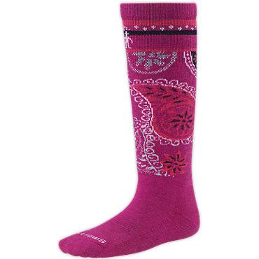 Smartwool Snowboard Sock