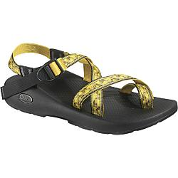 photo: Chaco Men's Z/2 Pro sport sandal