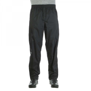 photo: Marmot Men's PreCip Pant waterproof pant