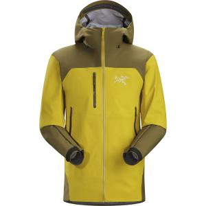 Arc'teryx Tantalus Jacket