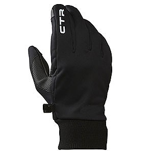 Chaos CTR Glacier Air Protect Glove