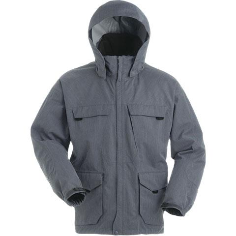 Marmot Helm Jacket