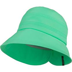 Marmot Sunshine Hat