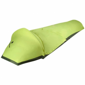 photo: Black Diamond Spotlight Bivy bivy sack