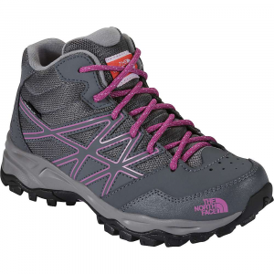 The North Face Hedgehog Hiker Mid Waterproof