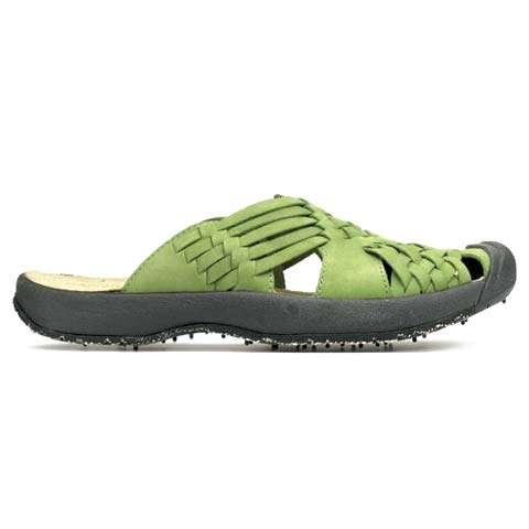 photo: Keen Isabella Slide sandal