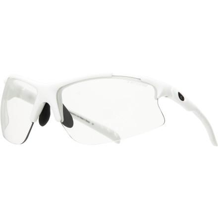 photo: Tifosi Roubaix Sport Sunglasses sport sunglass