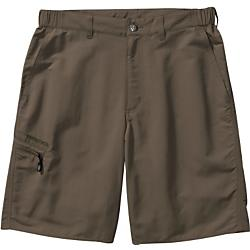 photo: Patagonia Guidewater Shorts hiking short