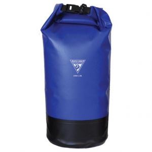 Seattle Sports Explorer Dry Bags