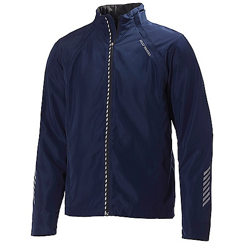 Helly Hansen Windfoil Jacket