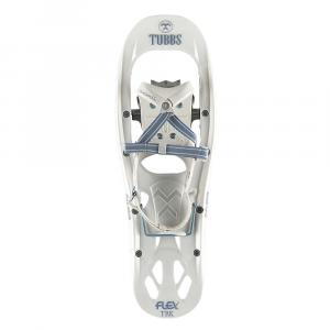 Tubbs Flex TRK