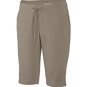 Columbia Anytime Outdoor Long Short