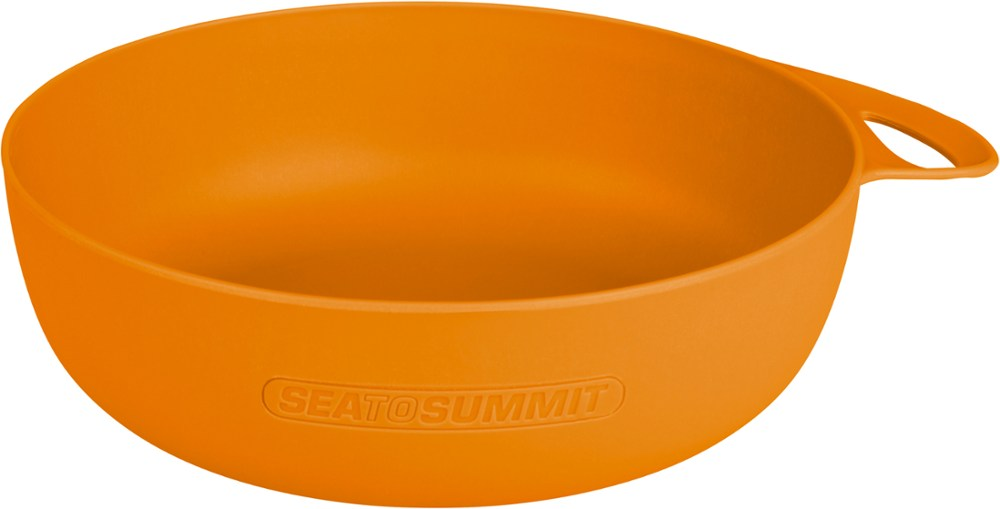 photo: Sea to Summit Delta Bowl plate/bowl