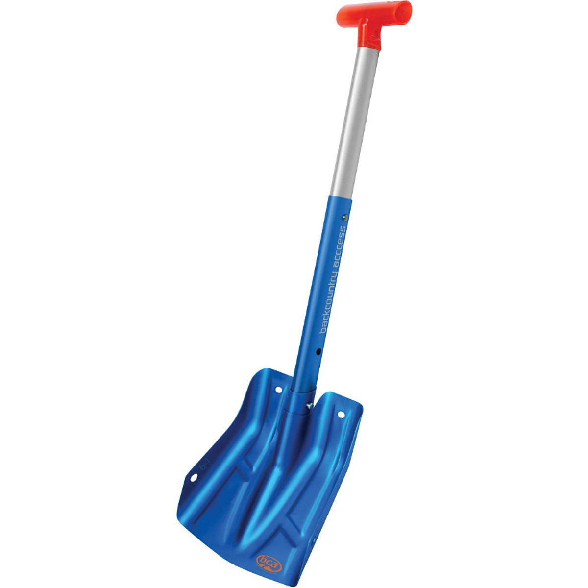 photo: Backcountry Access B-1 EXT snow shovel