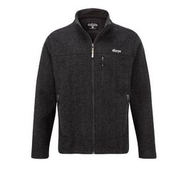 Sherpa Adventure Gear Namgyal Jacket