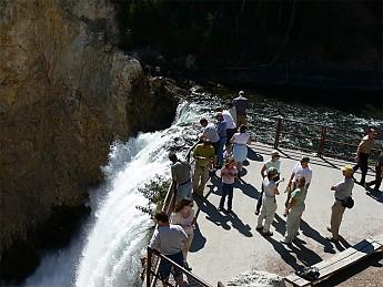 Brink-of-Lower-Yellowstone-Falls.jpg