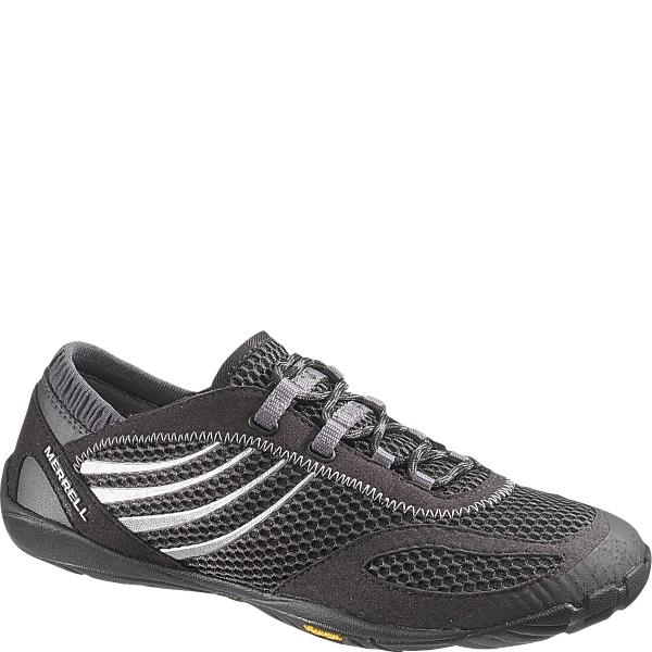 photo: Merrell Barefoot Pace Glove barefoot / minimal shoe