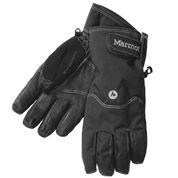 photo: Marmot Randonee Glove insulated glove/mitten