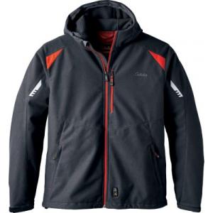 Cabela's Heated Performance Soft Shell Jacket