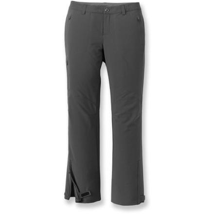 photo: REI Women's Endeavor Pants hiking pant