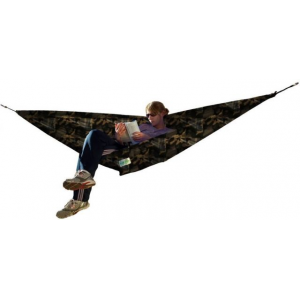 Trek Light Gear Compact Hammock