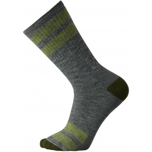 photo: Smartwool Men's Hiking Medium Crew hiking/backpacking sock