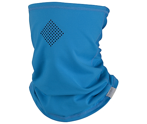 Columbia Backcountry Ride Neck Gaiter