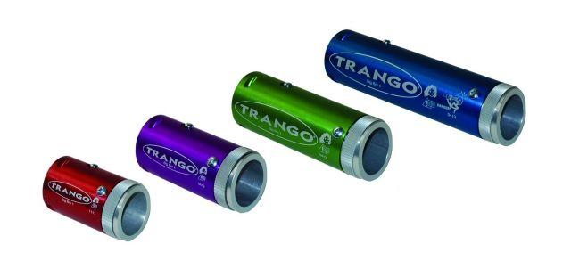 Trango BigBro