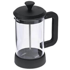 photo: GSI Outdoors Lexan Javapress coffee press/filter