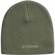 photo: Columbia Whirlibird Beanie winter hat