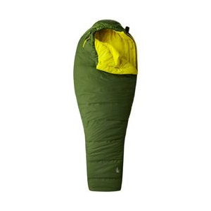 Mountain Hardwear Lamina Z Flame 22°