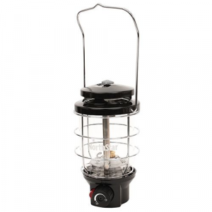 Coleman NorthStar Electronic Ignition Propane Lantern