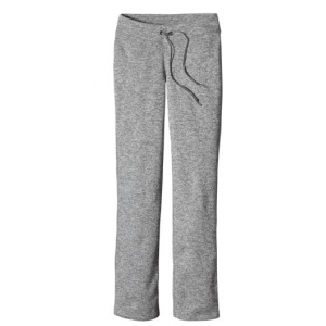 photo: Patagonia Better Sweater Tights fleece pant