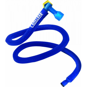 photo: CamelBak Antidote Insulated Tube hydration accessory