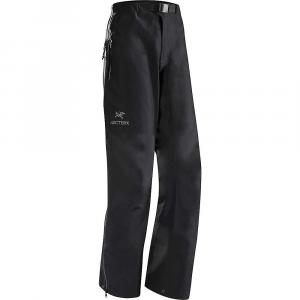 photo: Arc'teryx Women's Beta AR Pant waterproof pant