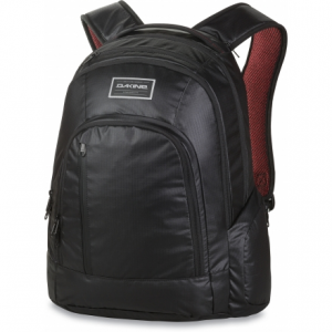 photo: DaKine 101 Pack daypack (under 2,000 cu in)