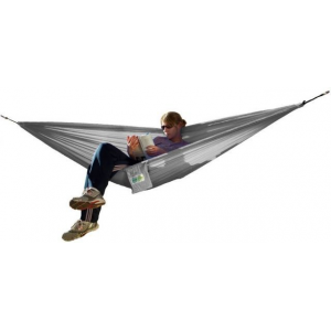 photo: Trek Light Gear Compact Hammock hammock