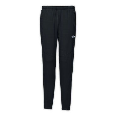 photo: The North Face Impulse Pant performance pant/tight