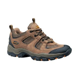 photo of a Nevados trail shoe