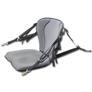 Surf to Summit GTS Pro Kayak Sit-On-Top Seat