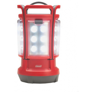 Coleman Led Micropacker Lantern Reviews Trailspace Com