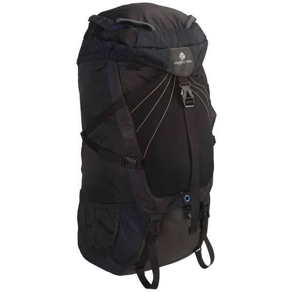 Eagle Creek Adero 45L