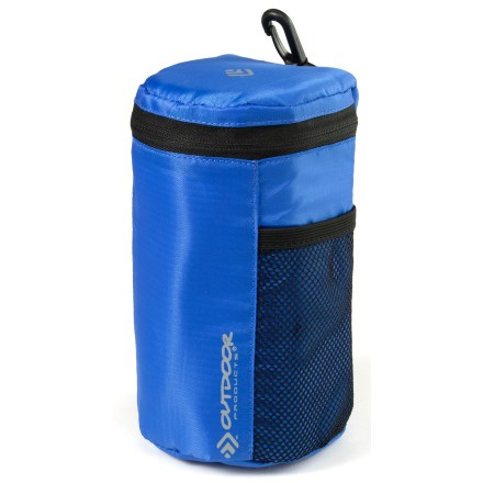 Outdoor Products Insulated Water Bottle Holder