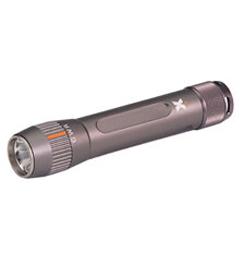 Coleman 1-watt 2AA Flashlight