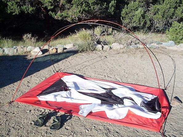 TentFrame.jpg