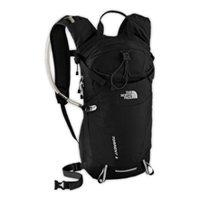 The North Face Torrent 8