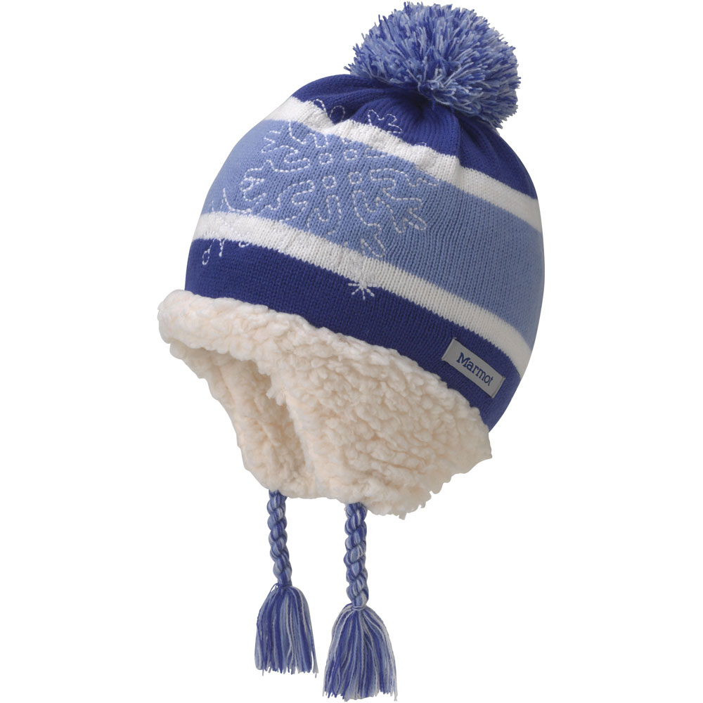 Marmot Nicky Hat