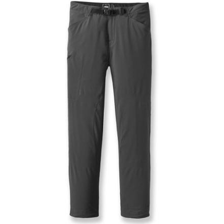photo: REI Endeavor Pants hiking pant
