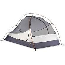 Meridian-2-tent.jpg